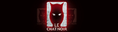 logo--chat-noir.